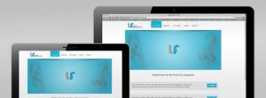 karlsruhe_stuttgart_filmproduktion_werbung_werbefilme_imagefilme_produktfilme_medien_portfolio_logo