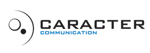 Caracter Communication GmbH