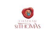 Clos de Sant Thomas